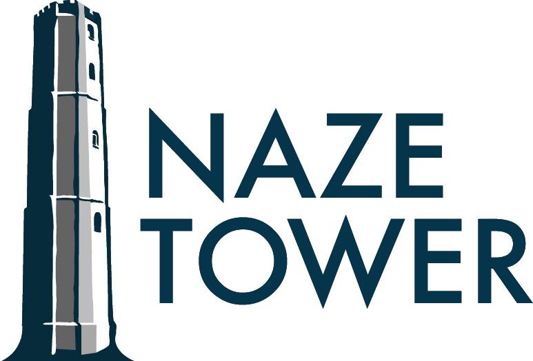 Naze Tower